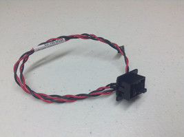 Acer Veriton SFF Recovery Switch P/N 4S349-001-GP 2-pin - $6.90