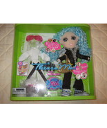 Jessie doll, 'this is me!' - $12.00