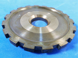 GM ACDelco Original 8677214 Park Lock Gear General Motors New - $156.42