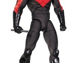 DC Collectibles DC Comics Designer Action Figures Series Nightwing Action Figure