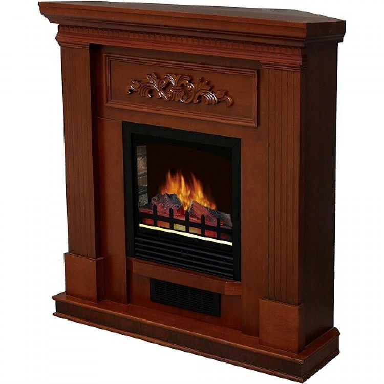 Mantle Fireplace For Sale Only 3 Left At 65