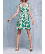 Anthropologie Emma Dress by Maeve $138 Sz 2  - NWOT - $69.98