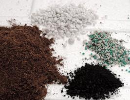 Fertilized Earth Kit from Specialgreen (FREE SHIPPING) - $266,79 MXN