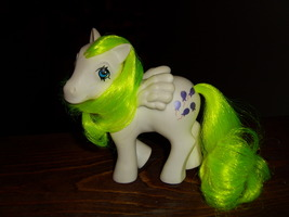 My Little Pony G1 Italy Suprise - $45.00