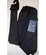 Polo Ralph Lauren 100% Silk Tie Italy MSRP $115... - $15.00