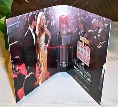 Michael Kors Fragrance Very Hollywood Spray Sample .05 oz - $7.95