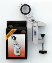 "DRILL HOLDER by  ""ARTU""  PROFI  LINE - Brand New - $29.95"