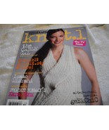Vogue Knitting Fall 2006 Magazine - $7.00