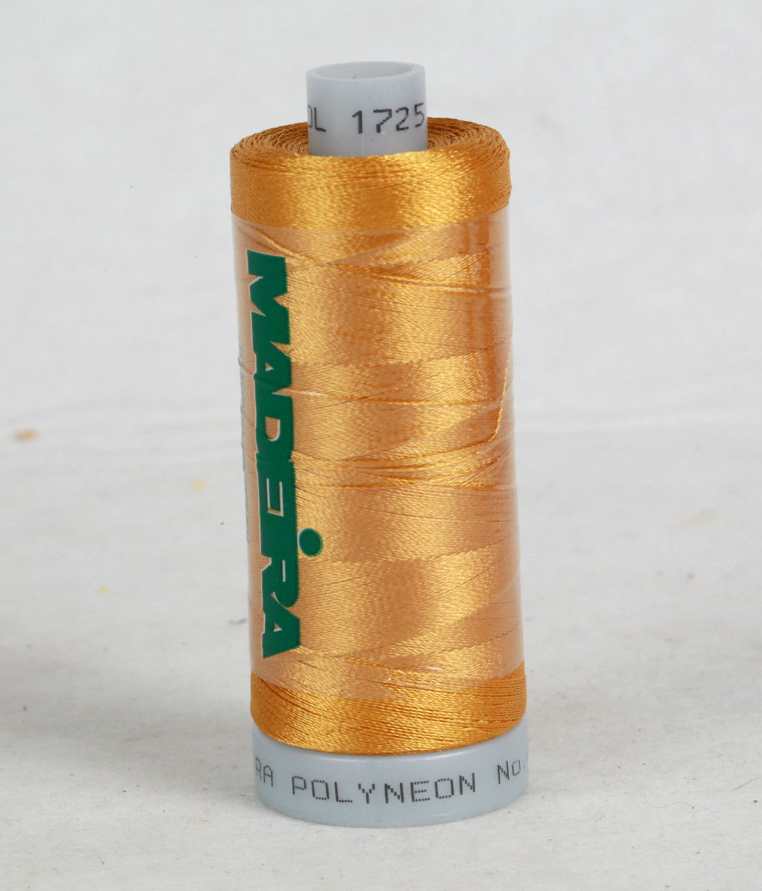 Madeira Poly Orchid 2000YD Serger Thread 91288323