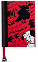 Disney Store 101 Dalmatians Journal Diary Book New  2014 - €40,35 EUR