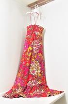 Mermaid Summer Dress - $10.00+