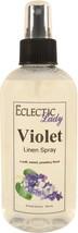Violet Linen Spray - $6.78+