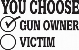 3/74  Hunt  Decal Vinyl Graphic Gun Rifle Van  Vehicle  Cross Over  Truck Suv - $14.99