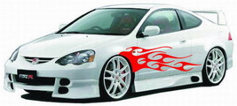 Fire Blaze #Fast 2/113  Decal Vinyl Graphic Car Suv Truck Cross Over Vehicle - $61.55