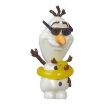 Olaf Frozen Small Doll Figure - $5.99