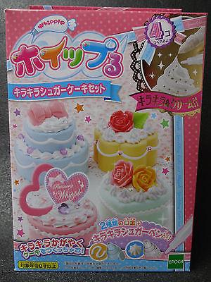 Fake Sweets Making Kit Japanese Diy And 50 Similar Items
