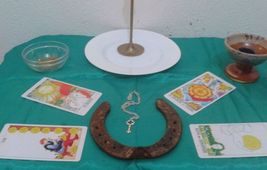 Reach more buyers, customers. One Day Spell Work Ritual. Key Talisman. - $149.99
