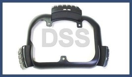 New Genuine BMW x3 Spare Tire Carrier Center Support 04-10 Rear Trunk un... - $44.48