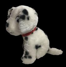 "Vintage Walt Disney 101 Dalmations Dog Plush 6"" - $19.75"