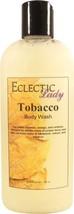Tobacco Body Wash - $16.48+