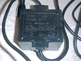 Hewlett Packard 17122B AC Power Supply - $12.88