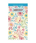 Embroidery pocket guide thumbtall