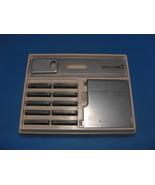 Sears Kenmore Sewing Machine Buttonholer Model 90 - $22.00