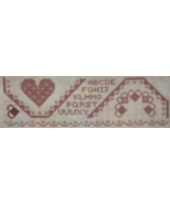CLEARANCE Bookmark of the Month: February Kit c... - $14.00