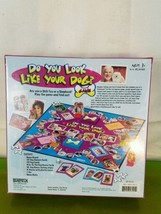 Do you look like your dog board game  age 7+ 3-... - $11.88