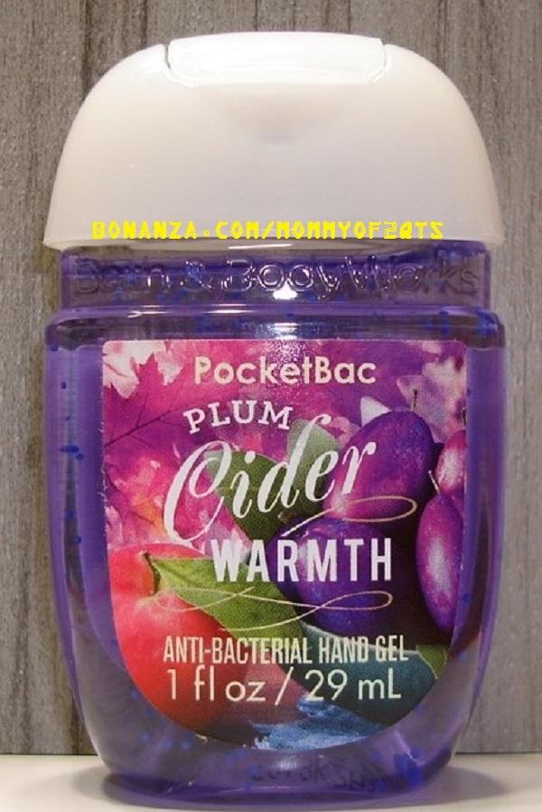 Bbw plum