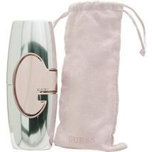 Guess New Eau De Parfum Spray 2.5 Oz By Guess 1 pcs sku# 416815MA - $56.66