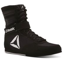 Reebok Men's Combat Boxing Buck Boots Size 7 to 14 us CN4738 - $120.15