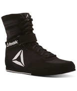 Reebok Men's Combat Boxing Buck Boots Size 7 to 14 us CN4738 - $120.15