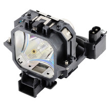 Replacement Lamp W/Housing for EPSON ELPLP27 / V13H010L27 EMP-54/54c/74/74c/75 - $37.21