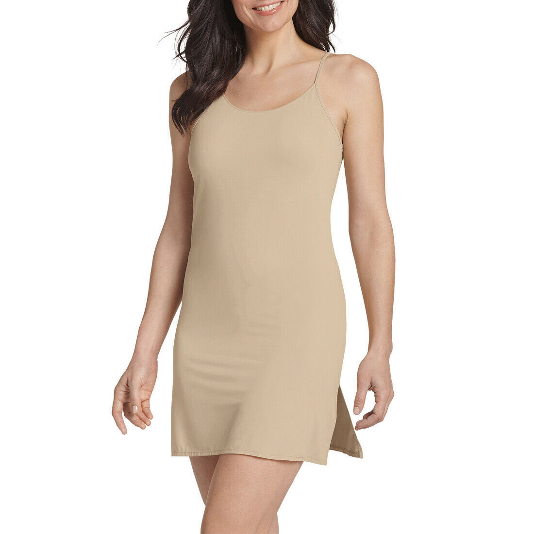 Primary image for Jockey Life - Women's Full Slip