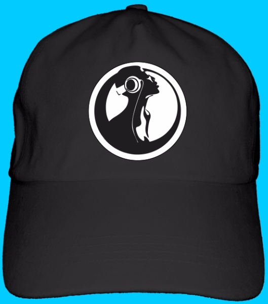 d17ab9c33e67c Img 5126694925 1511895444. Img 5126694925 1511895444. Previous. Soulful  Music Neo Soul dad hat baseball cap choose from black or white