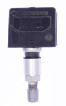 1 Replacement OEM Suzuki SX4 TPMS Tire Pressure Sensor 43130-54J2 - $18.04