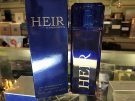 HEIR by Paris Hilton 3.4 oz 100 ml EDT Eau De Toilette Spray by Paris Hi... - $51.69
