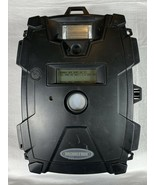 MOULTRIE Game Camera MFH-DGS-100v2  - MFH DGS 100 - TESTED & WORKS !!!! - £17.89 GBP