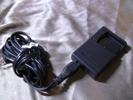 Nikon MH-63 Camera Battery Charger - $11.00