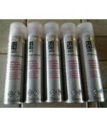 Salon Grafix Professional Invisible Dry Spray Shampoo 4 oz (5 pack) - $35.64