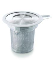 FORLIFE Brew-in-Mug Extra-Fine Tea Infuser with Lid - $12.75