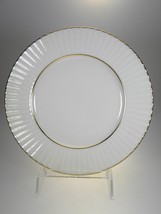Lenox Citation Gold Salad Plate (NEW) - $9.45
