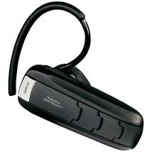 Jabra Extreme2 Bluetooth Headsets Black  - $65.00