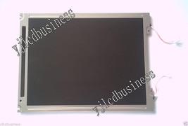 "NEW HannStar HSD096MS11 9.6"" 800*600 LCD screen Display Panel 90 days warranty - $90.25"