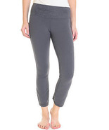 Size 4 Lululemon Gray Single Side Ruched Waist ... - $54.45
