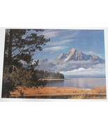 Poster Assortment, Your Choice of Any Three - $9.00