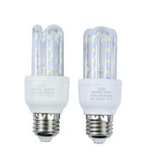 Energy saving power E27 SMD2835 LED Lamp 5W LED... - $12.10