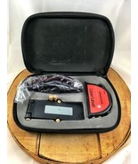 NOS Johnson Laser Level Kit with Case model 920... - $33.85