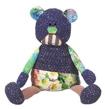"14"" Watermarks Plush Bear - Ganz [Brand New] - $23.36"